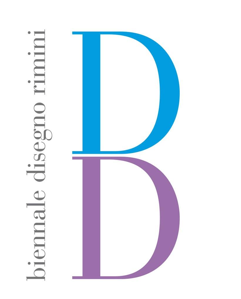 ridotto-logo-biennale-ok